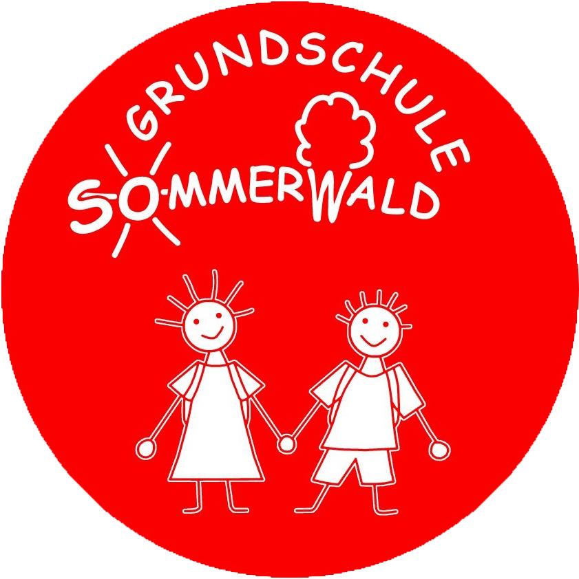 Grundschule Sommerwald
